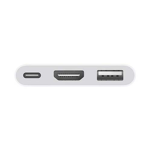 Apple MUF82 USB Type-C 2