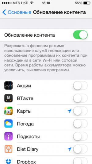 zaryadka-iphone-6.png