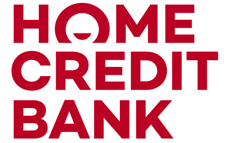 онлайн заявка на кредит каспий банк тараз