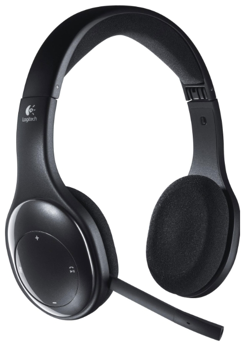 logitech-wireless- headset.jpg