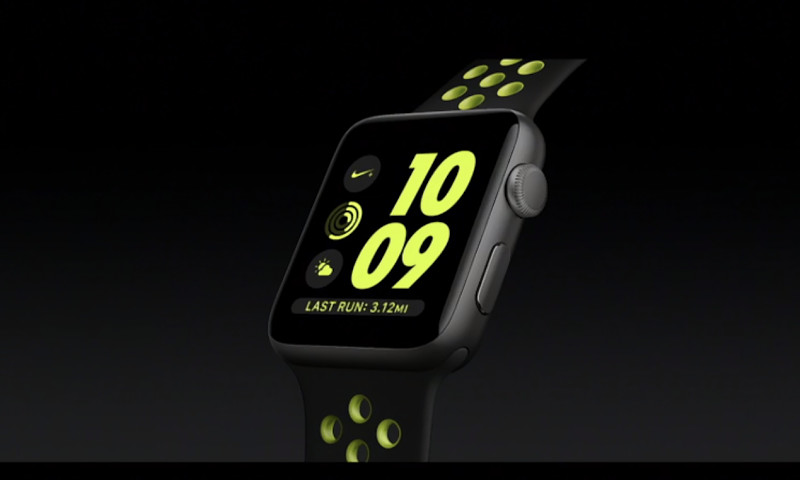 znakomstvo-s-iphone-7-i-novymi-watch-na-prezentacii-apple-3.jpg