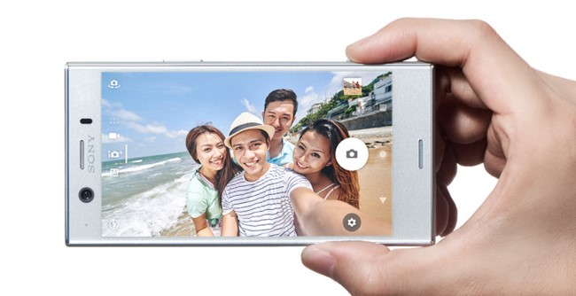 sony-xperia-xz1-compact-release-1.jpg