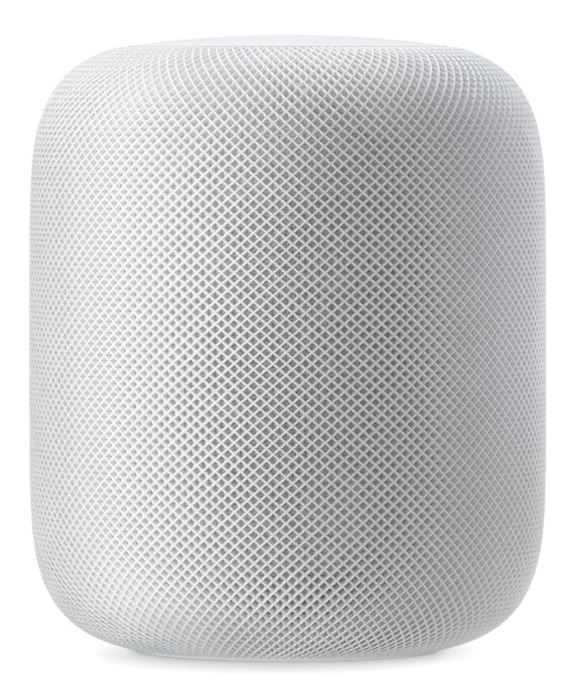 Умная колонка Apple HomePod 2.jpg
