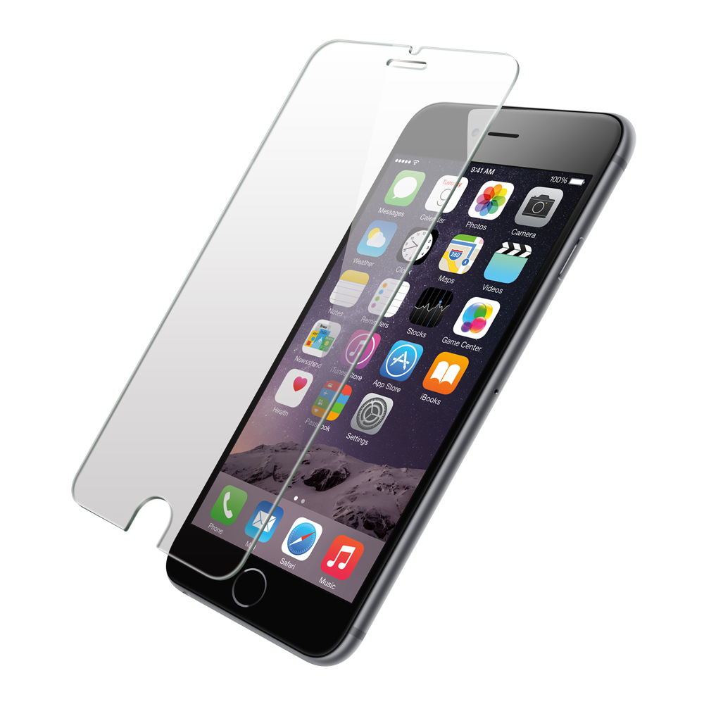 iPhone-6-tempered-glass-satelonline.kz.jpg
