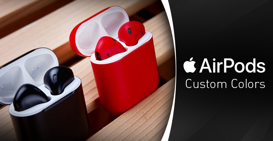 apple-airpods-custom-colors.png