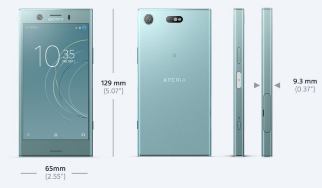 sony-xperia-xz1-compact-release-6.jpg
