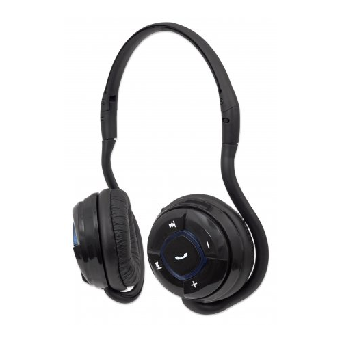 manhattan-flex-wireless-headphones.jpg