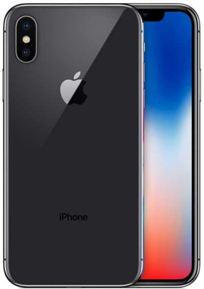 iphone-x-gray.jpg