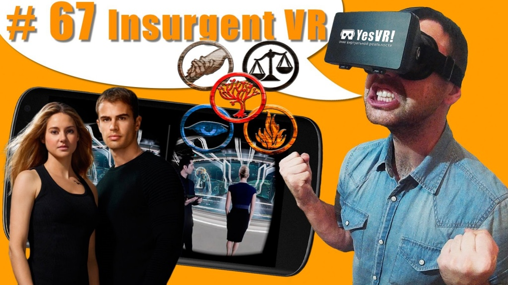 top-10-igr-dlya-rock-bobo-3d-vr-headset-4.jpg
