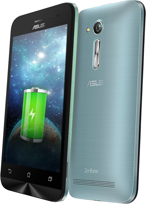 asus-zenfone-go-sdelaet-zhizn-yarche-5.png