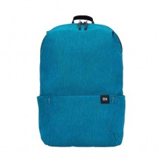 Рюкзак Mi Casual Daypack (Blue)