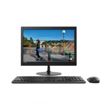 Моноблок Lenovo IdeaCentre AIO 330-20IGM