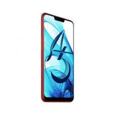 OPPO A5 4/32GB Red