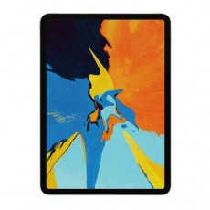 Apple iPad Pro 11 64 Gb Wi-Fi+Cellular 2018 Space Gray Витринный образец