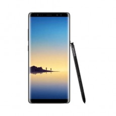 Samsung Galaxy Note 8 64Gb DS Black (витринный)