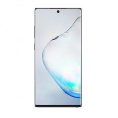 Samsung Galaxy Note 10 Plus 12/256 Gb SM-N975F Black