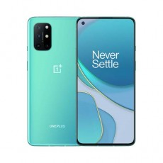 OnePlus 8T 12/256GB green