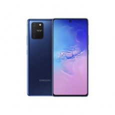 Samsung Galaxy S10 Lite 6/128Gb синий