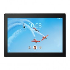 Lenovo Tab 4 TB-X704L 10Plus 64Gb Black
