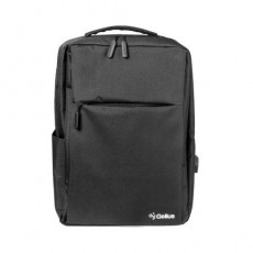 Backpack Gelius Daily Satellite GP-BP001 Black