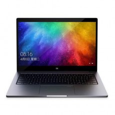 Xiaomi Mi Air 13 256Gb JYU4063GL Grey