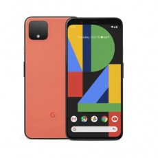 Google Pixel 4 /128 GB Orange
