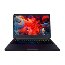 Notebook Xiaomi Mi Gaming 15.6 (i7-7700hq, 8Gb, 128Gb SSD + 1TB HDD, GeForce GTX 1060 6Gb)