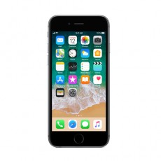 Apple iPhone 6S 64 GB Space Grey (CPO)