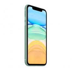 Apple iPhone 11 64Gb Green