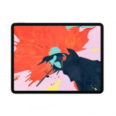 Apple iPad Pro 12.9 64 Gb Wi-Fi 2018 Space Gray
