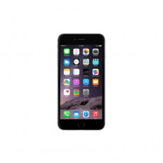 Телефон Apple iPhone 6 64gb, Space Gray