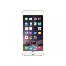 Apple iPhone 6S 32GB Gold витринный