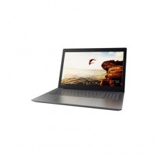 Ноутбук Lenovo IdeaPad 320 15 80XL03AMRK Black