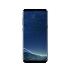 Samsung Galaxy S8+ 64GB Black (витринный)