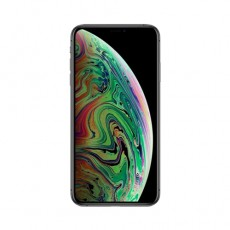Apple iPhone Xs Max DS 512GB Space Gray