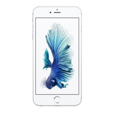 Apple iPhone 6S 64GB Silver б/у