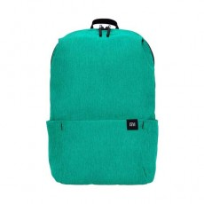 Рюкзак Mi Casual Daypack green