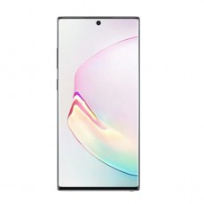 Samsung Galaxy Note 10 Plus 12/256 Gb SM-N975F White