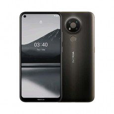 NOKIA 3.4 TA-1283 DS 3/64GB GREY