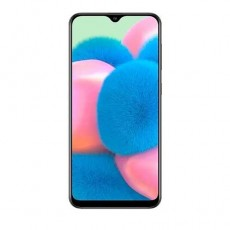 Samsung Galaxy A30s 3/32Gb Black (Витринный образец) витрина витрина