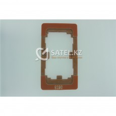Mould Samsung Galaxy i9192 for glass alignment