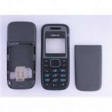 HOUSING NOKIA 1208 with russian keypad