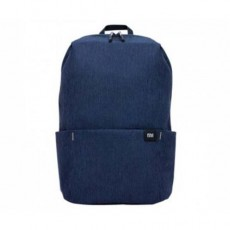 Рюкзак Mi Casual Daypack Dark Blue