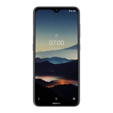 Nokia 7.2 4/64Gb Black