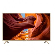Телевизор LED Xiaomi Mi TV 4S 65 Black 2+8