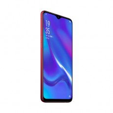 OPPO RX17 Neo 128GB Mocha Red