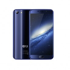Elephone S7 32Gb Blue