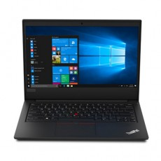 Ноутбук Lenovo ThinkPad Edge E490