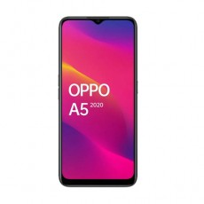 OPPO A5 2020 3/64Gb Mirror Black