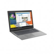 Ноутбук Lenovo IP330 15.6'HD/Ryzen 5-2500U/8Gb/1TB/Win10 (81D200EURK)